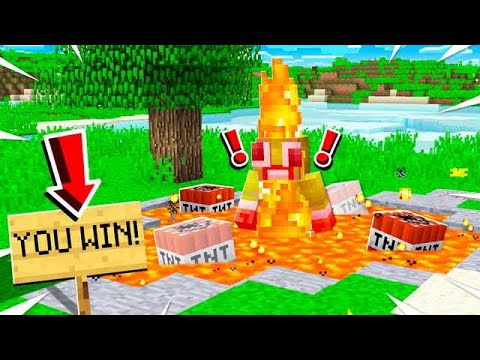 in-this-minecraft-world..-you-die-to-win!