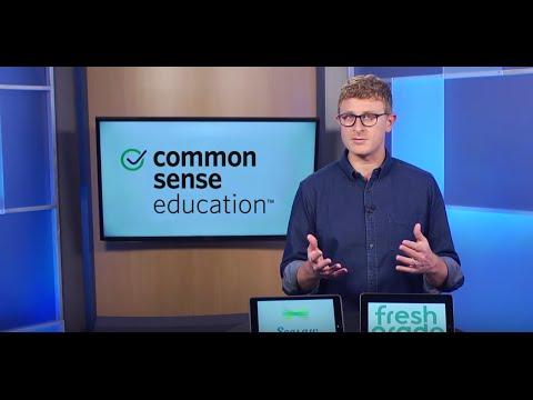 EdTech Showdown: Seesaw vs. FreshGrade