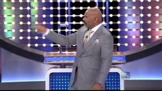 Family Feud (Harvey) Strom/Brewer thumbnail