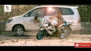 Main Hoon Lucky The Racer - Dialogue Promo