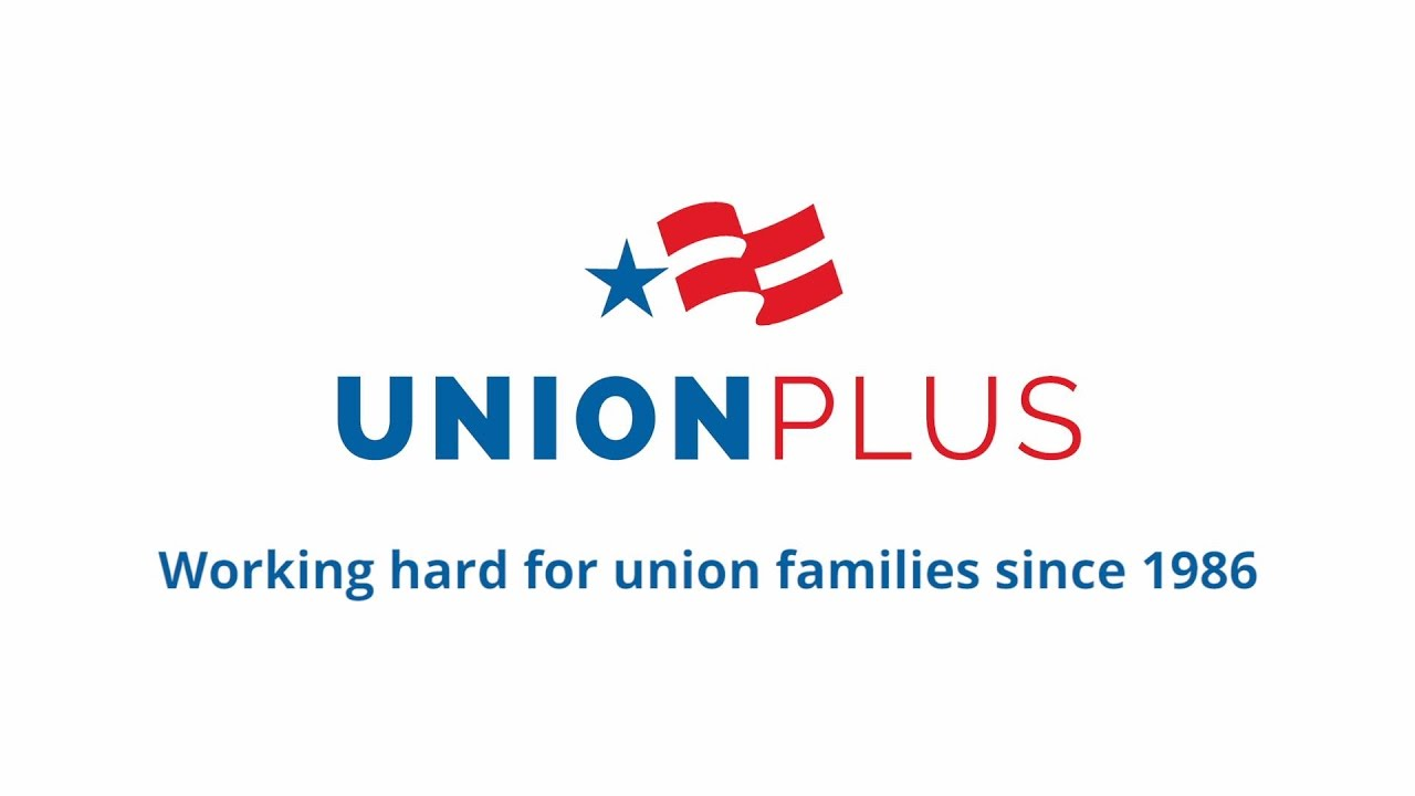 Union Plus Benefits >> Benefits For Union Families Union Plus Youtube