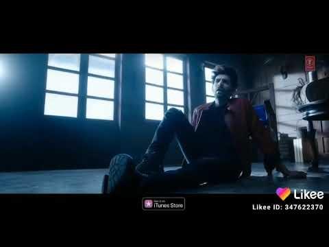 dilbara-song-status/-pati-patni-aur-woh-movie-video-status-download-mp4