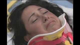 Episodic Orgasms - Arlene Tur in Grey's Anatomy
