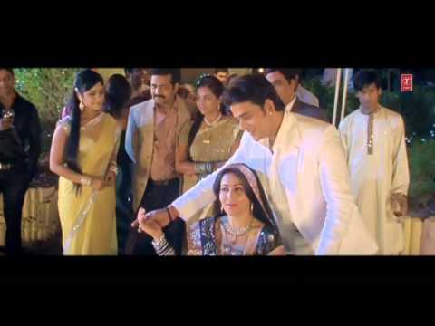 Man Kishan Pe Dolta [ Bhojpuri Video Song ] Santaan Ago Tohfa