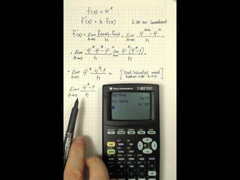 Matematik 3b Matematik 5000 Kap 2 Uppgift 2417