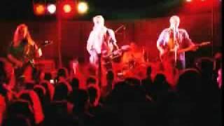 VOGELFREI - Comeback 2011 *** YEAAAHHHH *** VOGELFREI kommen zurück !!!