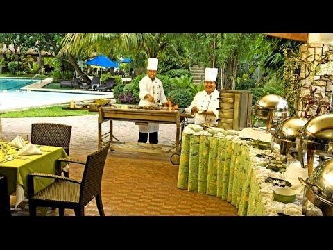 Costella Tropical Beach Hotel | Cebu | AllGreatHotels