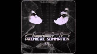 Kobra - Première Sommation