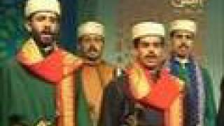 Video yemen nashhed Allah Al-7aleem Al-3aleem download MP3, 3GP, MP4, WEBM, AVI, FLV Juli 2018