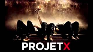 J-Kwon - Tipsy (Club Mix) [ Project X Soundtrack ]