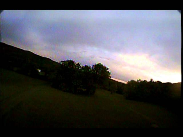 NEFPV Feat Meet 2 Spec Wing Race FPV DL 2015-05-15