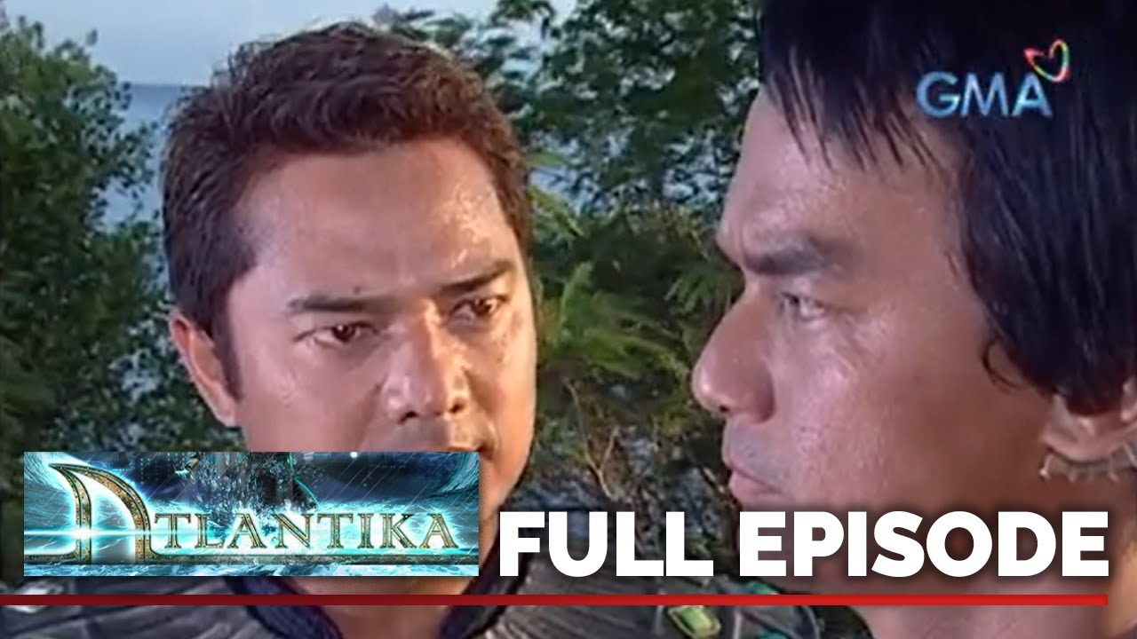 Download Atlantika: Full Episode 85