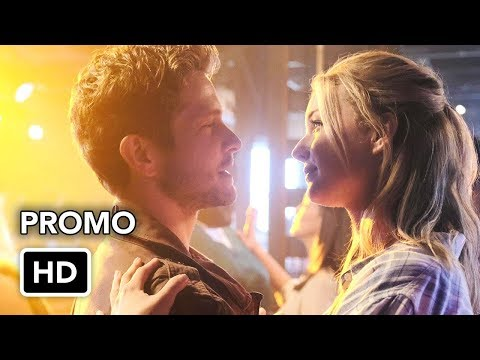 "The Resident 1x02 Promo ""Independence Day"" (HD)"