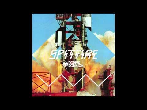 Porter Robinson  Unison Mikkas Remix