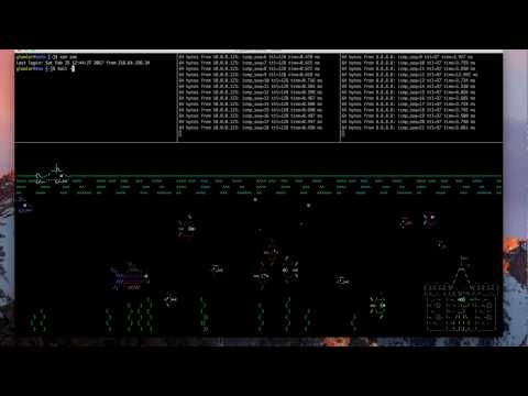 iterm2-install