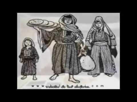 MESIANICOS VS IGLESIA PARTE 4 (deve verse de sentado)