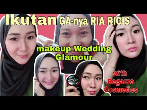 the-power-of-makeup-by-regazza-cosmetics-buat-ikutan-ga-ria-ricis