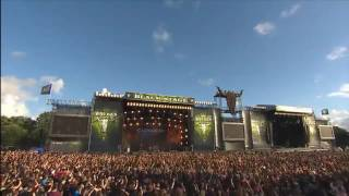 Repeat youtube video Eluveitie - Inis Mona Live at Wacken 2016 (Pro-Shot)