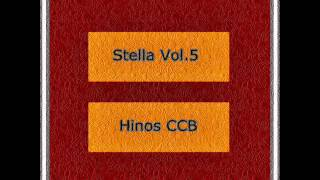Stella CCB Volume 5 - Cd completo