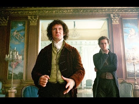 Beethoven's Eroica - A film by Simon Cellan Jones - BBC 2003 (HD 1080p)