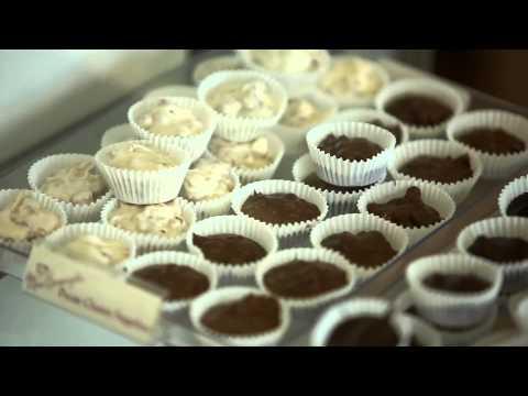 The Whole Story   Xocai Healthy Chocolate   MXI Corp  