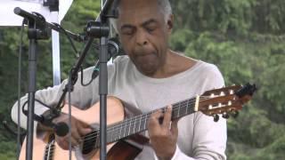 Gilberto Gil - Lamento Sertanejo (live)