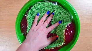 Jiggly Slime Uscat cu Crusta - Dried Crust Jiggly Slime