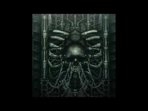 Those Who Bring The Torture - Necromancer (2017) Full Album HQ (Death Metal)
