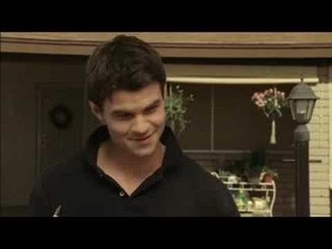 Uncross the Stars is listed (or ranked) 2 on the list The Best Daniel Gillies Movies