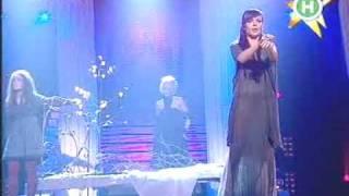 Полина Гагарина, Анастасия Плис и Эрика - Кому? Зачем?