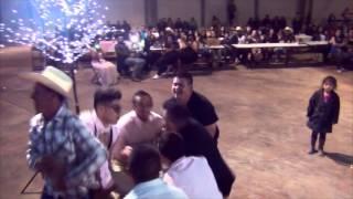 Nuestra Boda Lupita & Juan Luis - Muertito