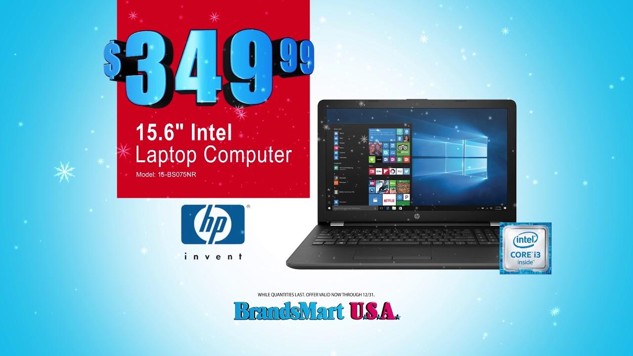 Cheap gaming laptop deals