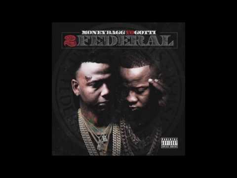 Moneybagg Yo - Doin' Too Much ft. Yo Gotti (Instrumental Remake) [Prod. by Illicit]
