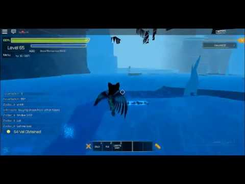 Swordburst 2 Floor 3 Mini Boss Drops | Skill Floor Interior