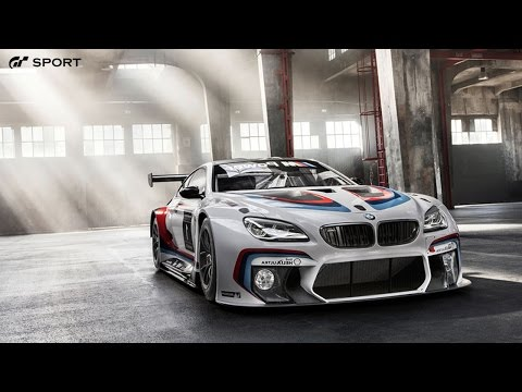 GRAN TURISMO SPORT PS4 GAMEPLAY PT-BR
