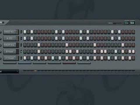 FL Studio - Secondary Kicks - Warbeats Tutorial - YouTube