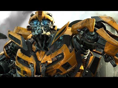 Трансформеры 5: Последний рыцарь (2017)— русский трейлер 3