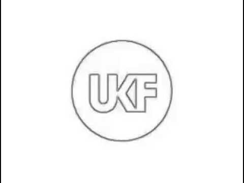 Skynex- D.A.G.F.A (without horrible beatdrop)