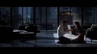 Fifty Shades Freed - Love Me Like You Do Teaser