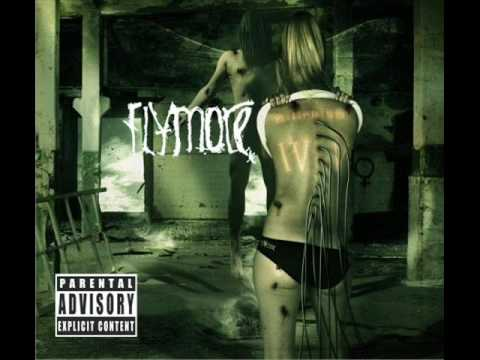 Flymore - Misunderstanding