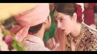 Yaad piya ki aane lagi | divya khosla kumar |neha k,tanishk b,jaani, faisu, radhika&vinay |bhushan k cast new v...