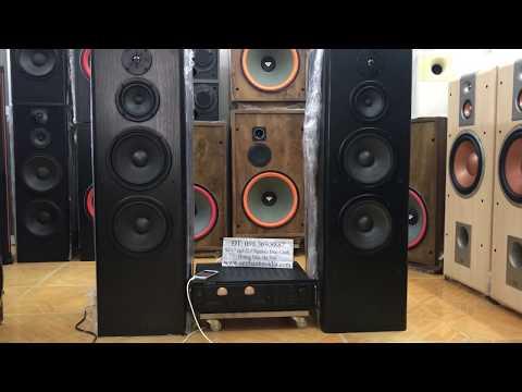 Loa JBL LX1000 Bass đánh Cực Phê đôi Loa Cây đáng Mua Nhất 2020 Chờ Ae Tại Thắng Audio 0983698887