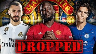 10 Superstars Who Should Be DROPPED!