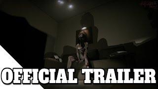 #Allison Road: Official Trailer!