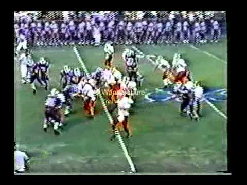 Opening drive TD at Macon Co. 1999.mp4