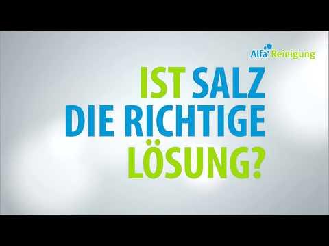 Alfa Deutschland Alfa Reinigung