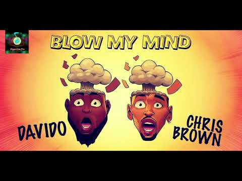davido-&-chris-brown---blow-my-mind-(clean)