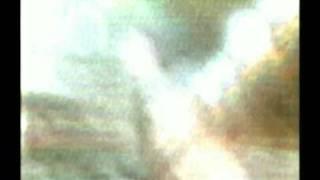 APOLLO 12 Camera Failure
