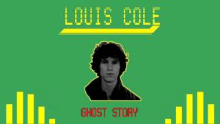 Ghost Story - Louis Cole