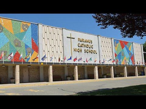 Paramus Catholic High School Class of 2020